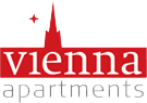 Vienna Apartments Logo